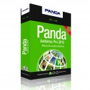 Panda Antivirus Pro 2013 1PC-1ROK E-ODNOWIENIE ESD