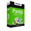 Panda Antivirus Pro 2013 - 5PC - 1ROK ESD