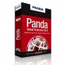 Panda Global Protection 2013 - 3PC - 1ROK