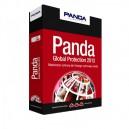 Panda Global Protection 2013 - 5PC - 1ROK E-ODNOWIENIE