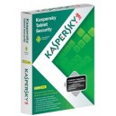 Kaspersky Tablet Security 1 Tablet - 1 Rok ESD
